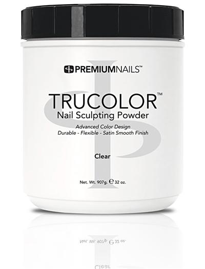 Acrylic Nail Powder - PremiumNails